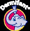 Dermifant Logo